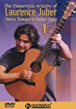 echange, troc Fingerstyle Artistry of Laurence Juber 1 [Import anglais]