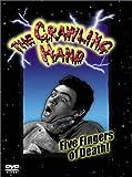 echange, troc The Crawling Hand [Import USA Zone 1]