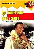 echange, troc Le Bourreau des coeurs