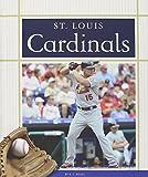 img - for St. Louis Cardinals (Favorite Baseball Teams) book / textbook / text book