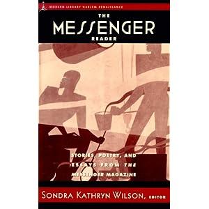 I am the messenger essay