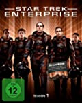 Star Trek: Enterprise - Die erste Sea...