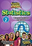 echange, troc Sds Statistics Module 2: Distribution Curves [Import USA Zone 1]