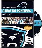NFL Team Highlights 2003-04 - Carolina Panthers