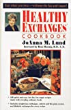 : Healthy Exchanges Cookbook