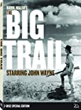 The Big Trail (Two-Disc Special Edition) by 20th Century Fox