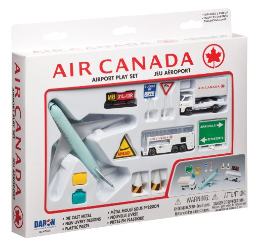 daron-air-canada-airport-playset-12-piece