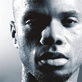 Cover image of song Looking for You by Kirk Franklin