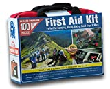 Small-First-Aid-Kit-100-Piece-Car-Home-Survival
