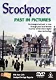 echange, troc Stockport's Past in Pictures [Import anglais]