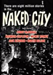 Naked City:Set #1