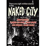 Naked City - Set 1 [TV-Series 1958-1963] ~ Paul Burke