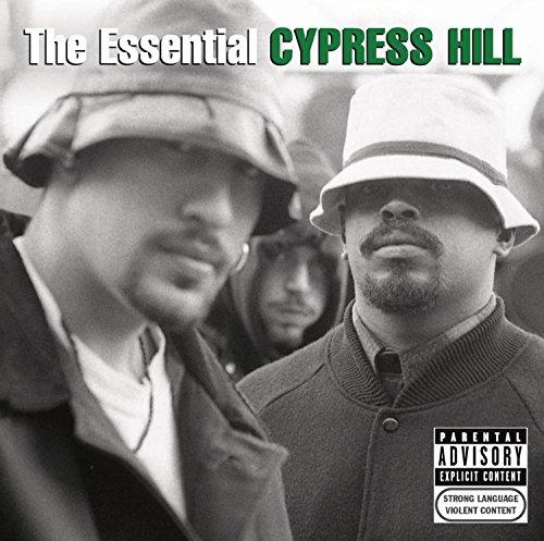 Cypress Hill - CYPRESS HILL   SKULL & BONES - Zortam Music