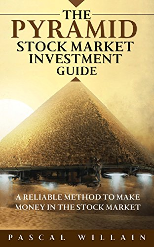 Stock Market For Beginners Pdf Download Etisalcom Download