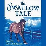 The Swallow Tale | K. M. Peyton