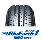 YOKOHAMA  BluEarth F5106 195/65R15 省燃費タイヤ