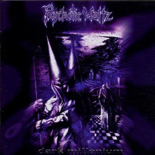 Dark Millenium by Psychotic Waltz