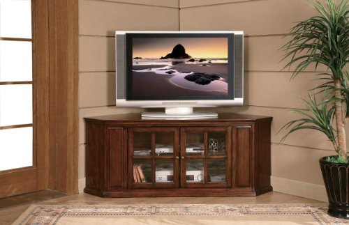 Cheap TV Stand of Hayden Collection by Homelegance (8048-T)