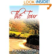 Jean Grainger (Author)   68 days in the top 100  (125)  Download:  $2.99  $0.99