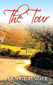 The Tour: Updated Edition