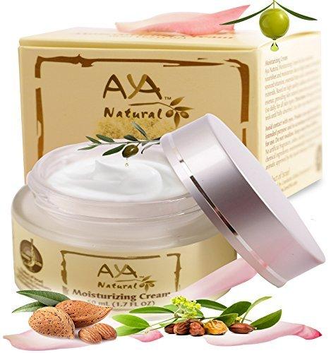 facial-moisturizer-natural-day-cream-premium-vegan-face-and-neck-care-17-oz-shea-jojoba-olive-avocad
