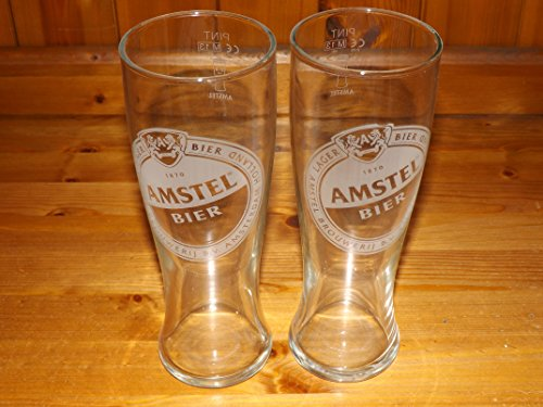 amstel-pint-glass-x-2-pair-of-amstel-pint-glasses