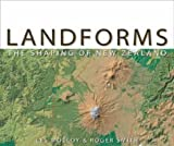 Landforms: The Shaping of New Zealand (0908802870) by Molloy, Les