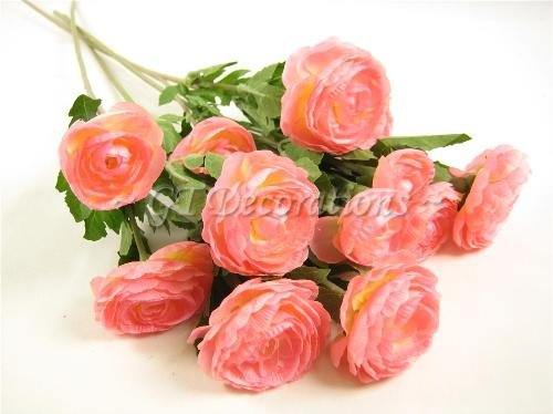 4-fleurs-artificielles-en-soie-renoncules-pulverisations-de-gt-decorations