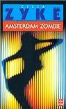 Amsterdam zombie par Zyk�