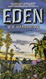 img - for Eden book / textbook / text book