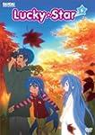 Lucky Star: Volume 6 (ep.21-24)