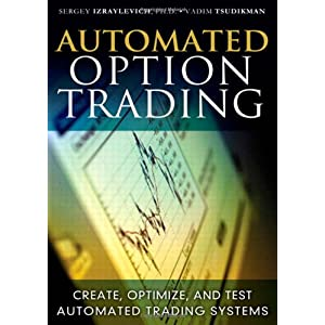 Advanced trading systems sl