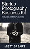 Startup Photography Business Kit