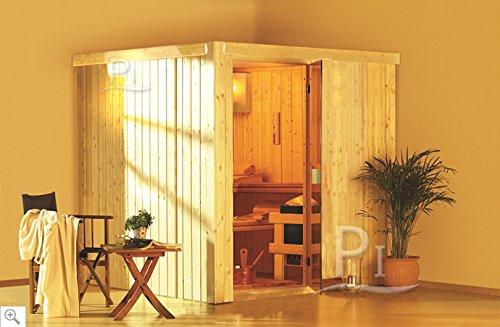 sauna-finlandese-classica-anastasia