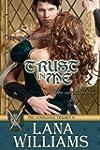 Trust In Me (Vengeance Trilogy Book 2)