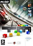 TrackMania United (PC DVD)