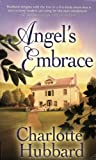 img - for Angel's Embrace book / textbook / text book
