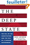 The Deep State: The Fall of the Const...