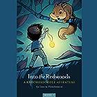 Into the Redwoods: A Knookerdoodle Adventure, Book 1 Hörbuch von Laura Henderson Gesprochen von: Laura Henderson