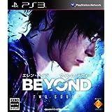 ソニー・コンピュータエンタテインメント プラットフォーム: PlayStation 3発売日: 2013/10/17新品: ¥ 5,980  ¥ 4,835