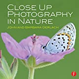 Close Up Photography on Nature