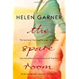 The Spare Roomby Helen Garner