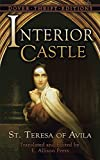 Saint Teresa of Avila Interior Castle (Dover Thrift Editions)