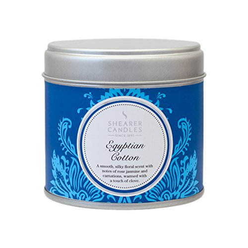 shearer-candles-egyptian-cotton-large-scented-silver-tin-candle-white