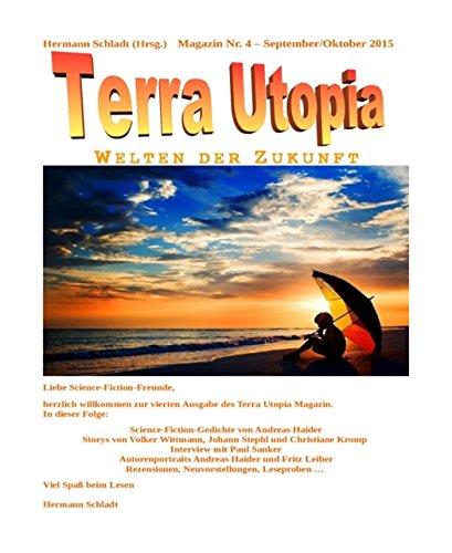 terra-utopia-magazin-nr-4-september-oktober-2015