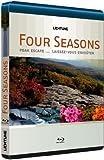 echange, troc Les Quatre Saisons [Blu-ray]