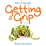 Getting a Grip | Peter A. Reynolds