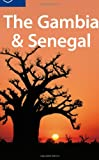 img - for Lonely Planet The Gambia & Senegal (Multi Country Travel Guide) book / textbook / text book