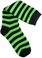 Wild'n Witchy Socks Accessory