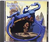 Livin' in Hysteria by Heavens Gate (1996-03-25)